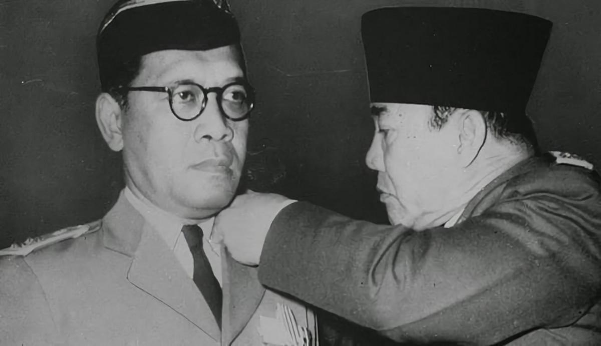 Ketika Sultan HB IX Tolak Suap Mobil Mewah dan Jabatan Wapres di Era Soeharto