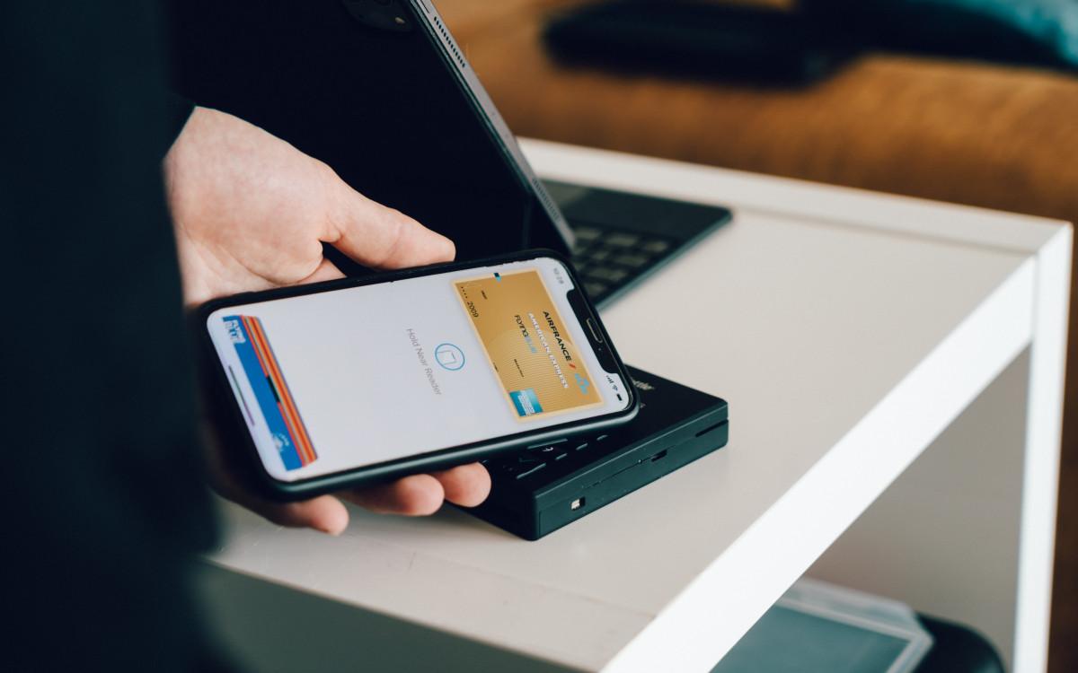 Induk Perusahaan Shopee Siap Ramaikan Industri Bank Digital di Indonesia