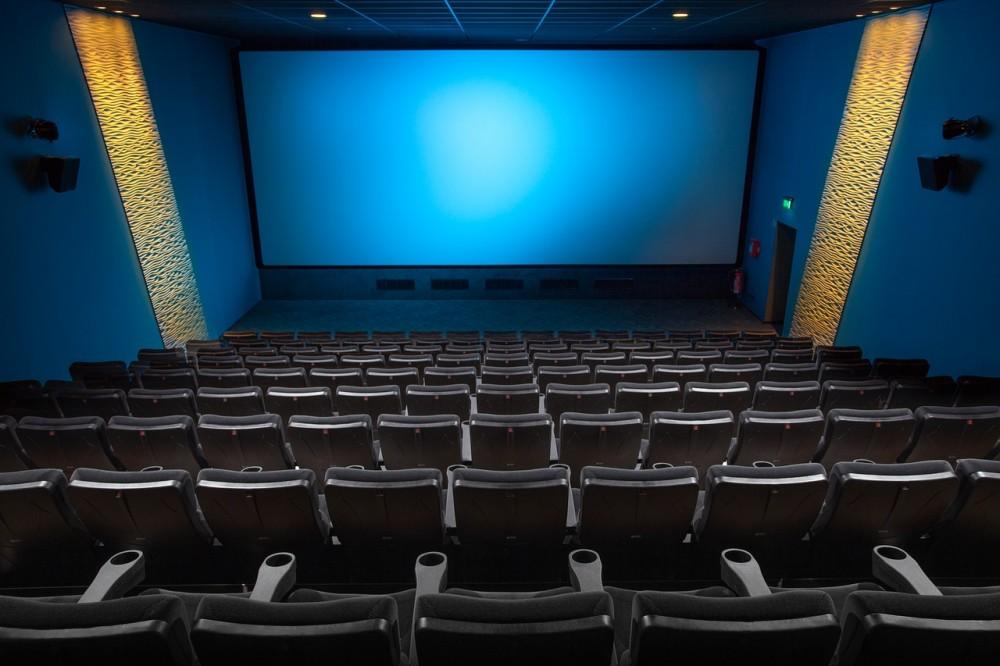 Program SCARA Dorong Industri Produksi Film Anak