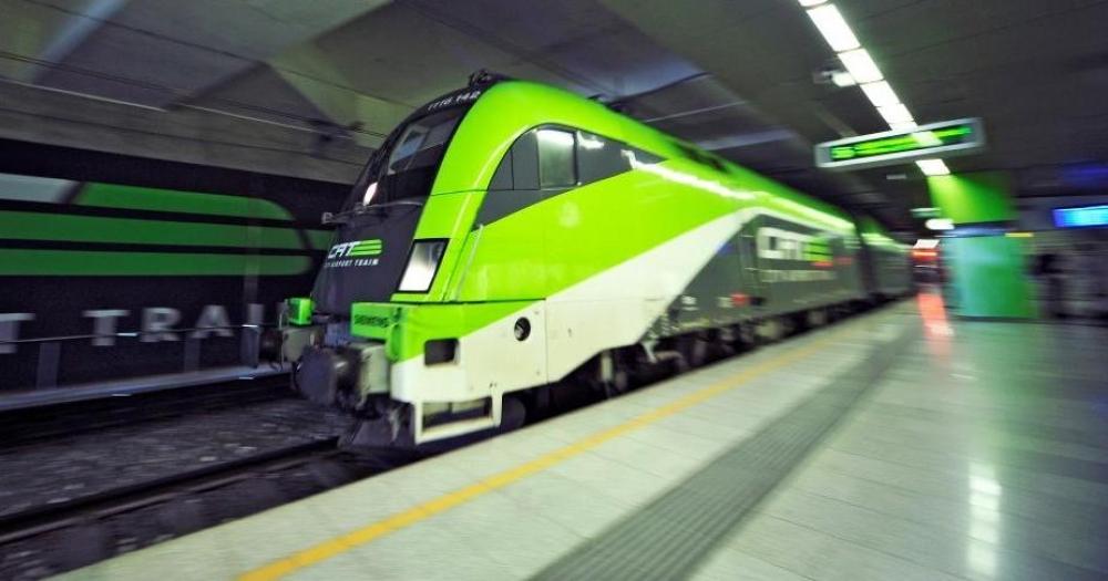 Bandara Bandung akan Terkoneksi dengan Kereta. Finally!
