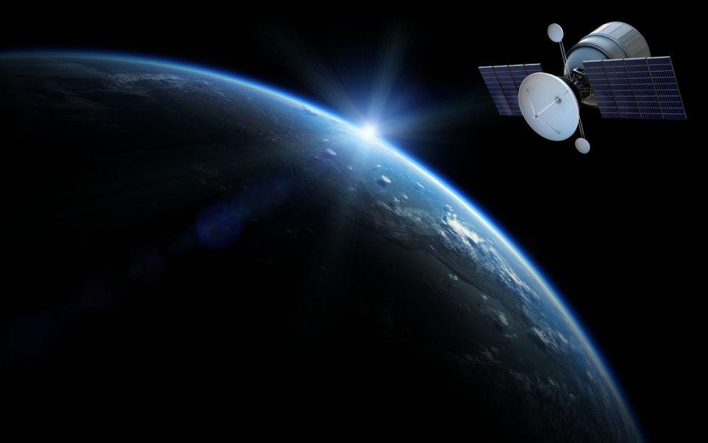 Sepuluh Tahun Lalu Jadi Penanda Indonesia Menguasai Teknologi Satelit