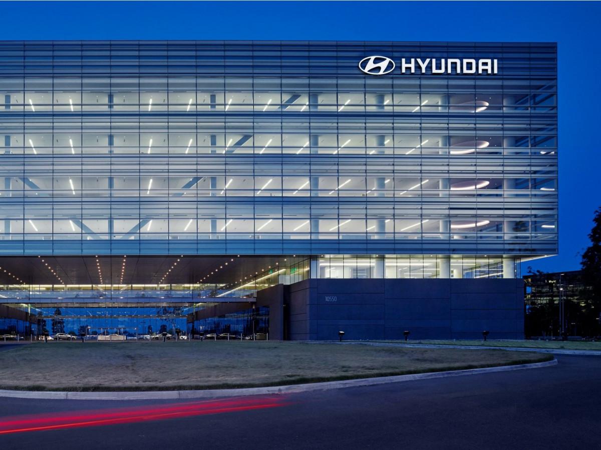 Mengapa Hyundai Tutup Kantor Pusat Asia Pasifik di Malaysia, dan Pindah ke Indonesia?
