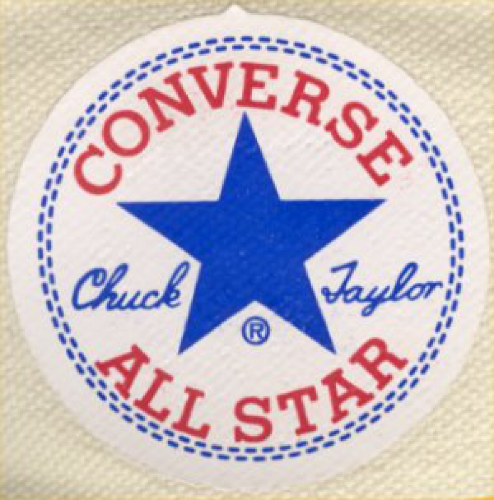 Comparing Indonesian And American Converse