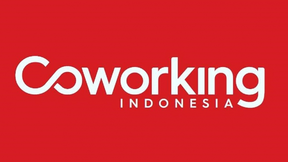 Gandeng Bekraf, Coworking Space Indonesia Dukung Ekonomi Digital
