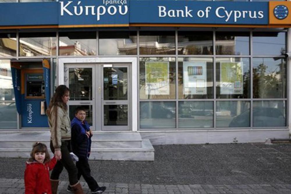 Cyprus dan Lion Air
