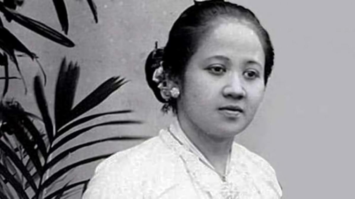 Kartini, Gagasannya Terhadap Adat Jawa dan Islam yang Lampaui Zaman
