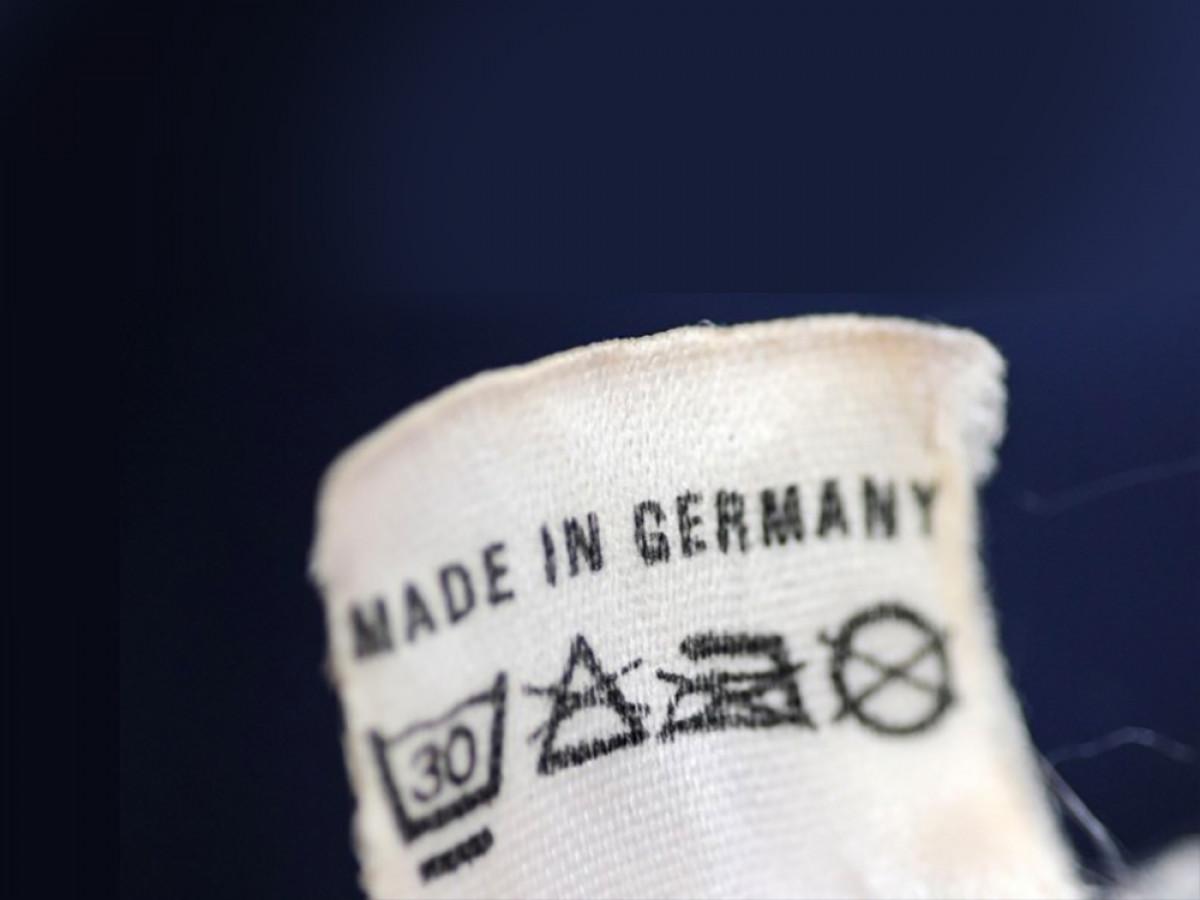 Made-in (Negara) Mana? Peringkat Negara-negara dengan Label Paling Dihormati