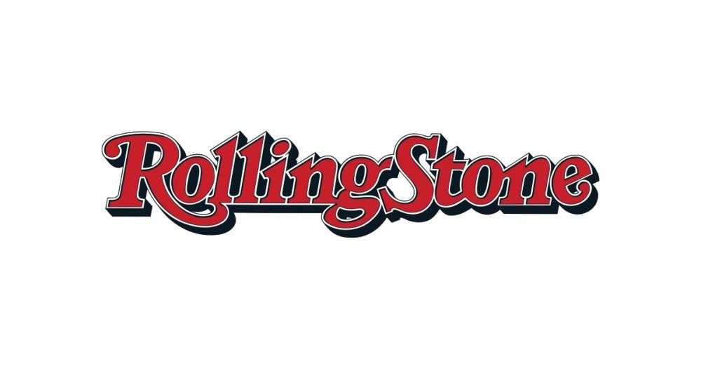 Ini Dia, 7  Lagu Indonesia Terbaik Tahun 2017 Versi Rollingstone Indonesia