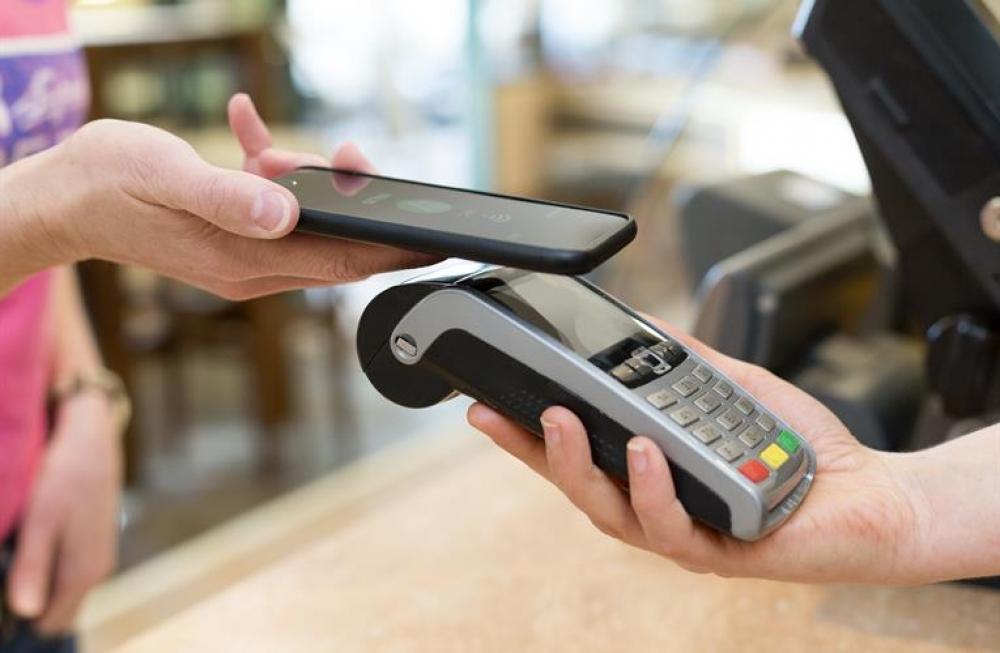 Pengguna Ponsel di Indonesia Mulai Giat Berbelanja Secara Digital