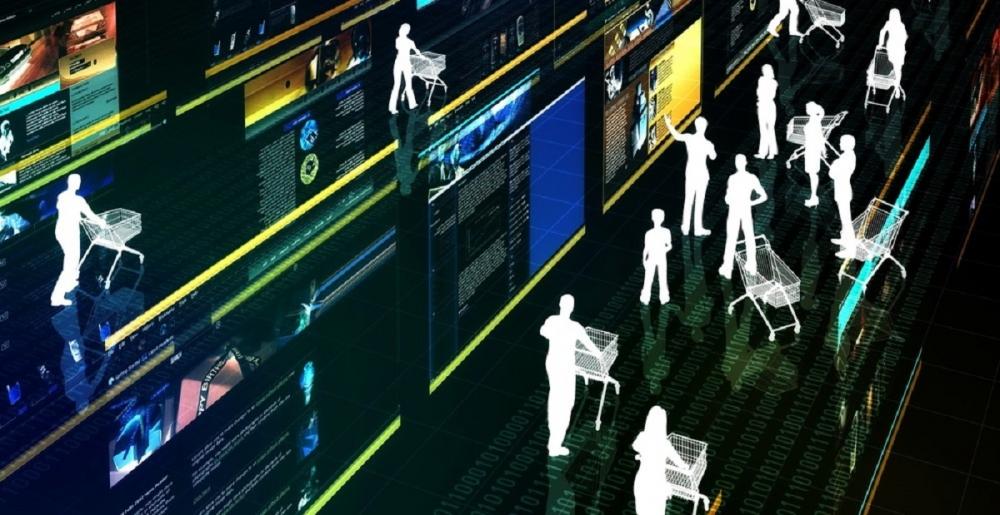 Inilah Potensi Transaksi E-Commerce di Indonesia, Mampukah Kita Memanfaatkkanya?