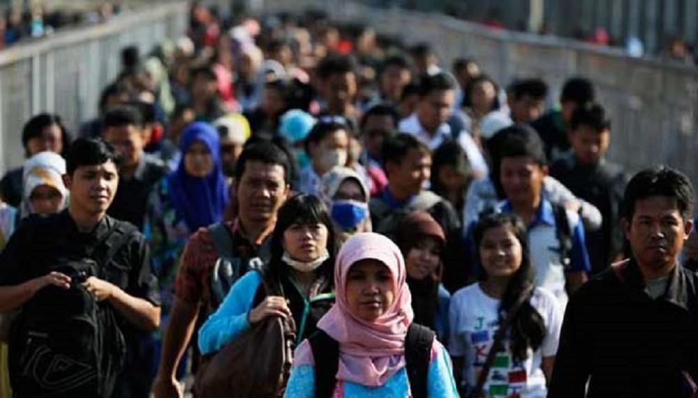 Peluang Digitalisasi Terbuka Lebar Untuk Manajemen Sumber Daya Manusia di Indonesia