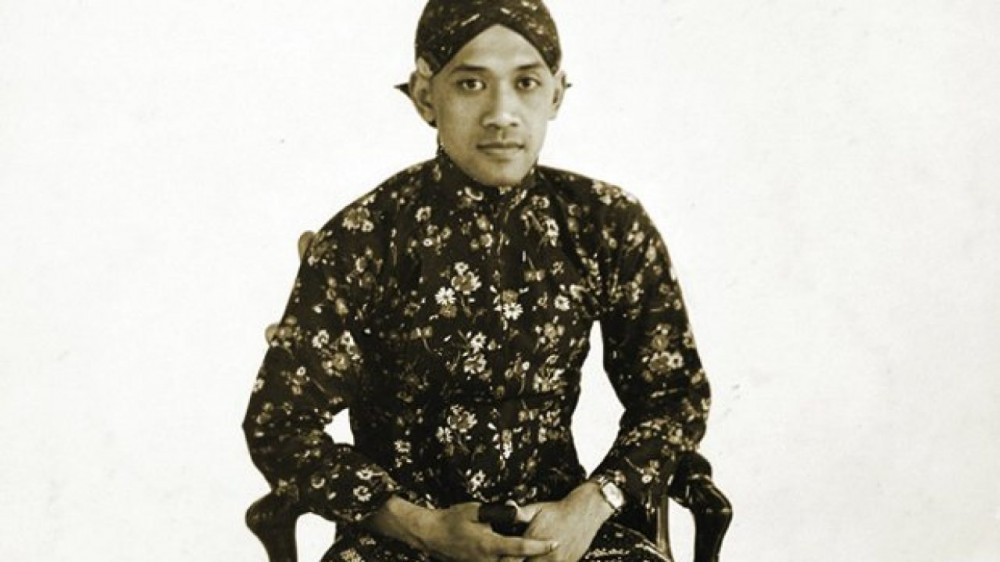 Mengenal Lebih Dekat Bapak Pramuka Indonesia