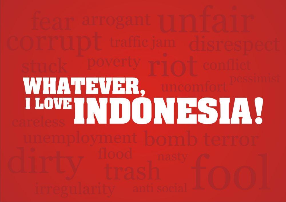 Dunia Butuh Indonesia : Fakta Indonesia Keren Ini Membuktikan Bahwa Potensi Nusantara Dibutuhkan Dunia