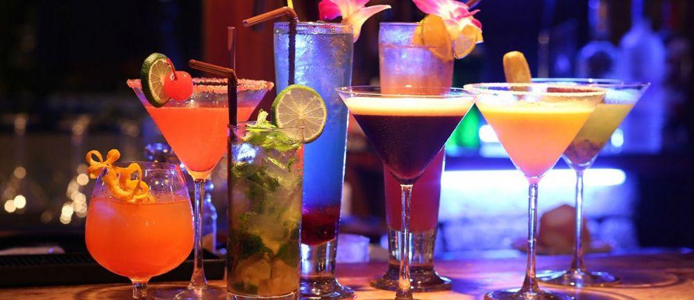 Tak Hanya Satu, Dua Minuman Ini Masuk Daftar Minuman Terlezat Dunia versi CNN!