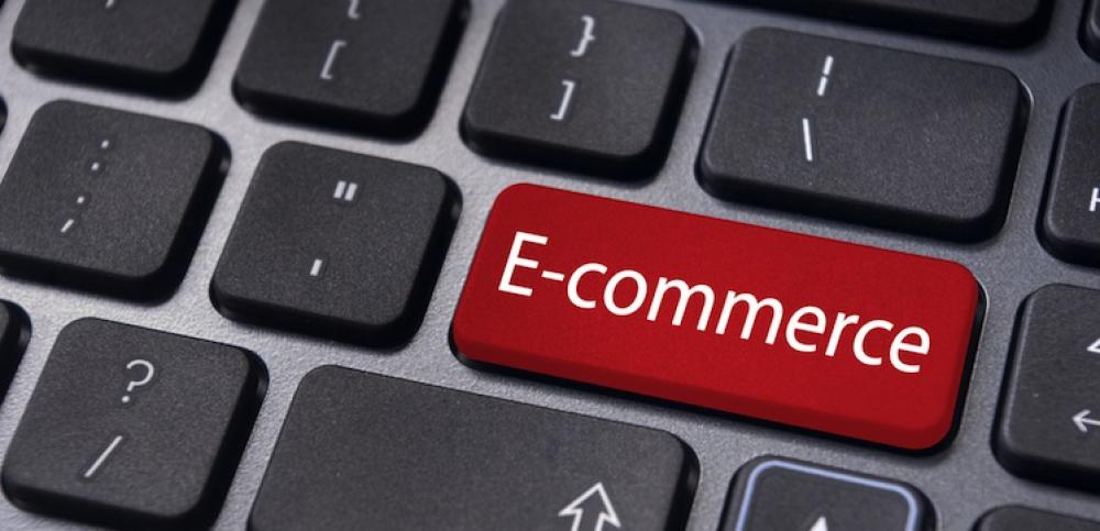 Ecommerce hasil Skripsi mendapatkan pendanaan dari Perusahaan asal Korea