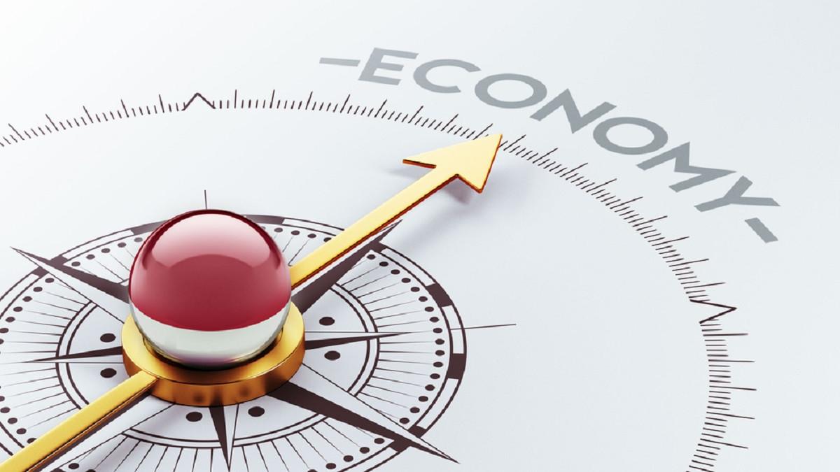 Sayonara Resesi, Ekonomi Indonesia Akan Kembali Bangkit