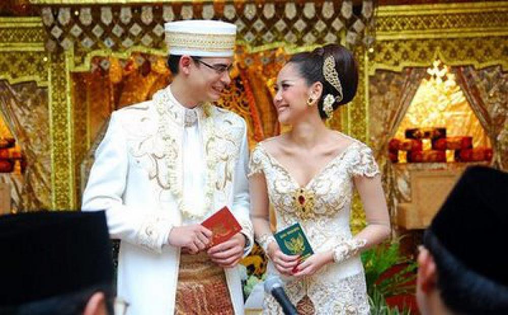 Eternal Love Indonesia-Malaysia
