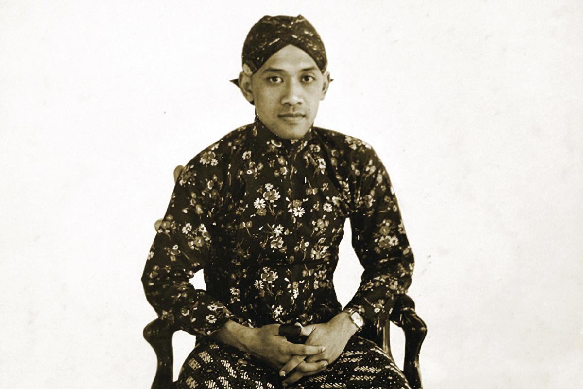 Sisi Humanis Sri Sultan HB IX, Raja yang Sederhana dan Merakyat