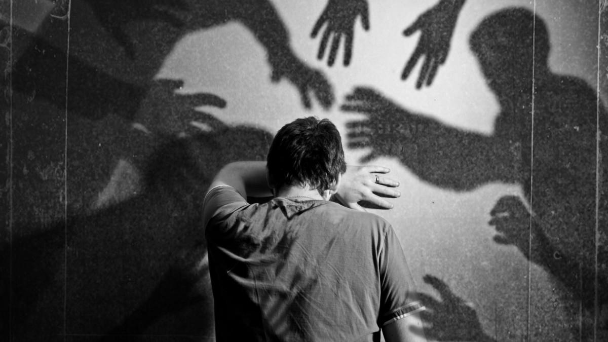 Irrational Fear, Ancaman Hidup yang Sering Dijumpai Namun Jarang Disadari