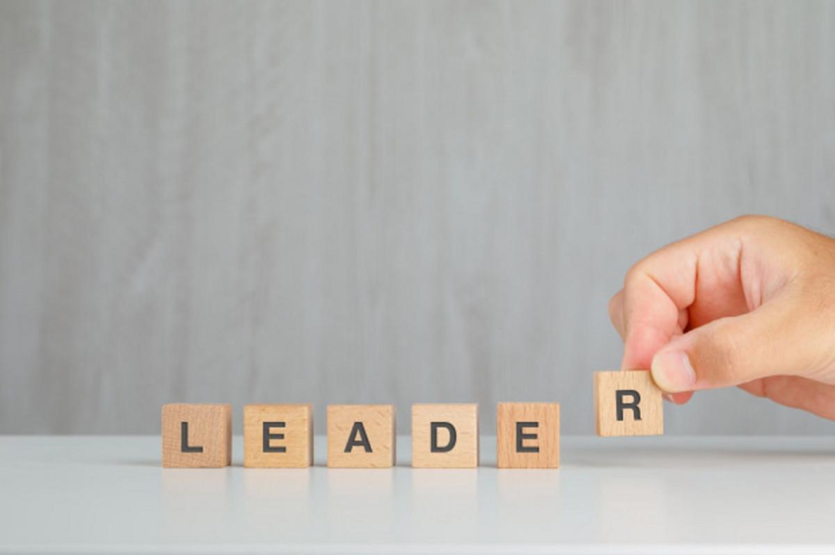 Leadership, Beri Pengaruh Sosial Bagi Orang Lain
