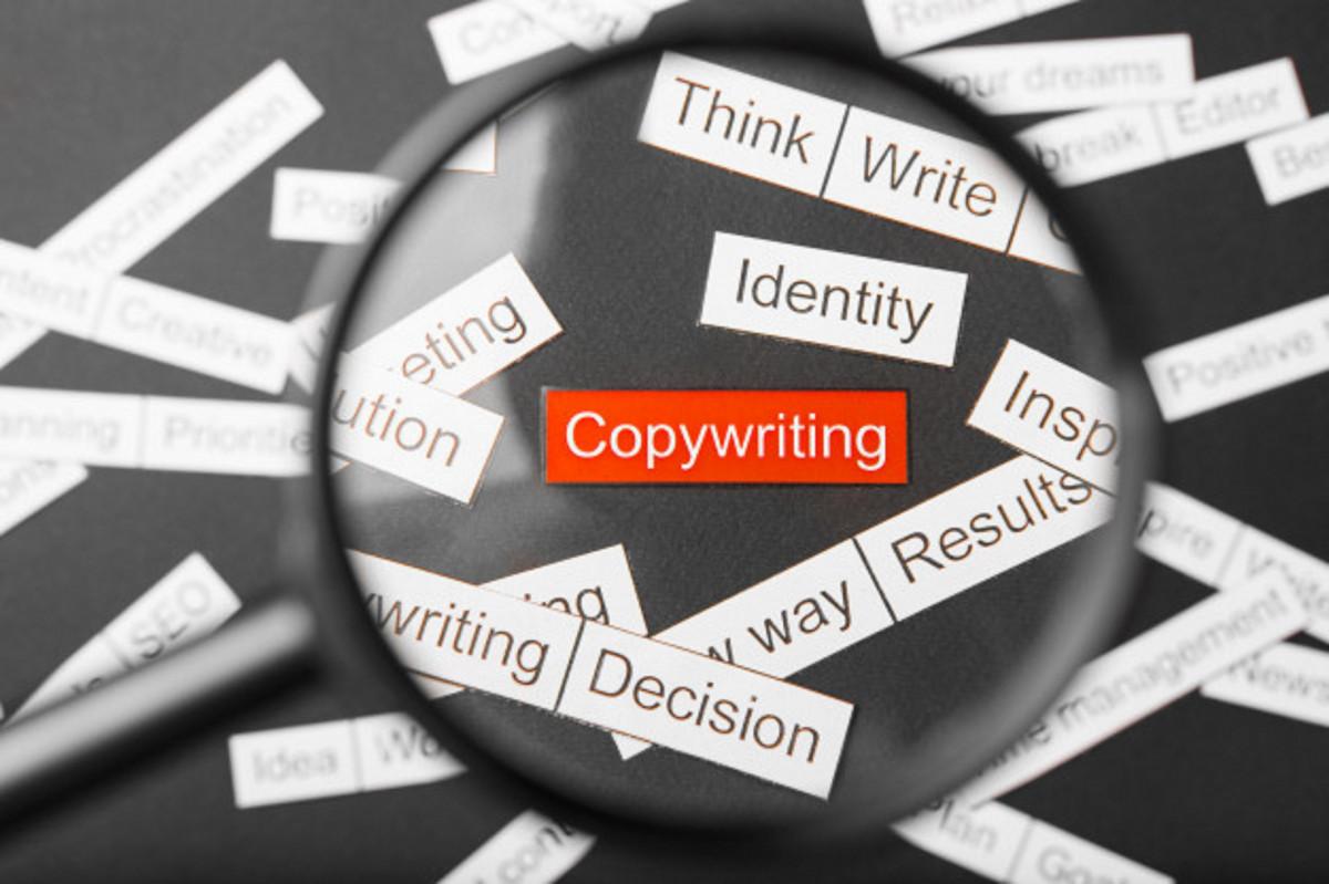 Ingin Menjadi Copywriter? Pelajari Hal Berikut