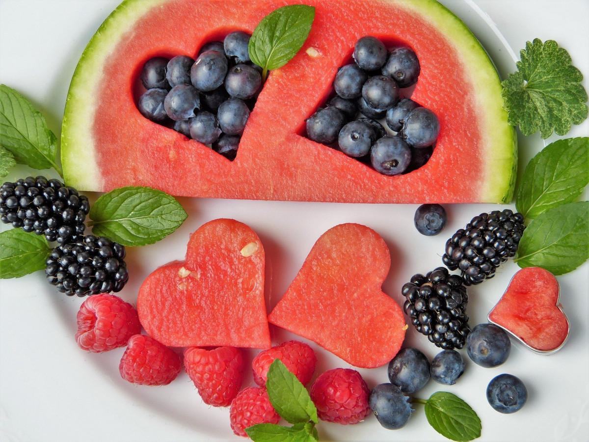 Trend 2020 : Bisnis Makanan Sehat Kekinian yang Tengah Viral