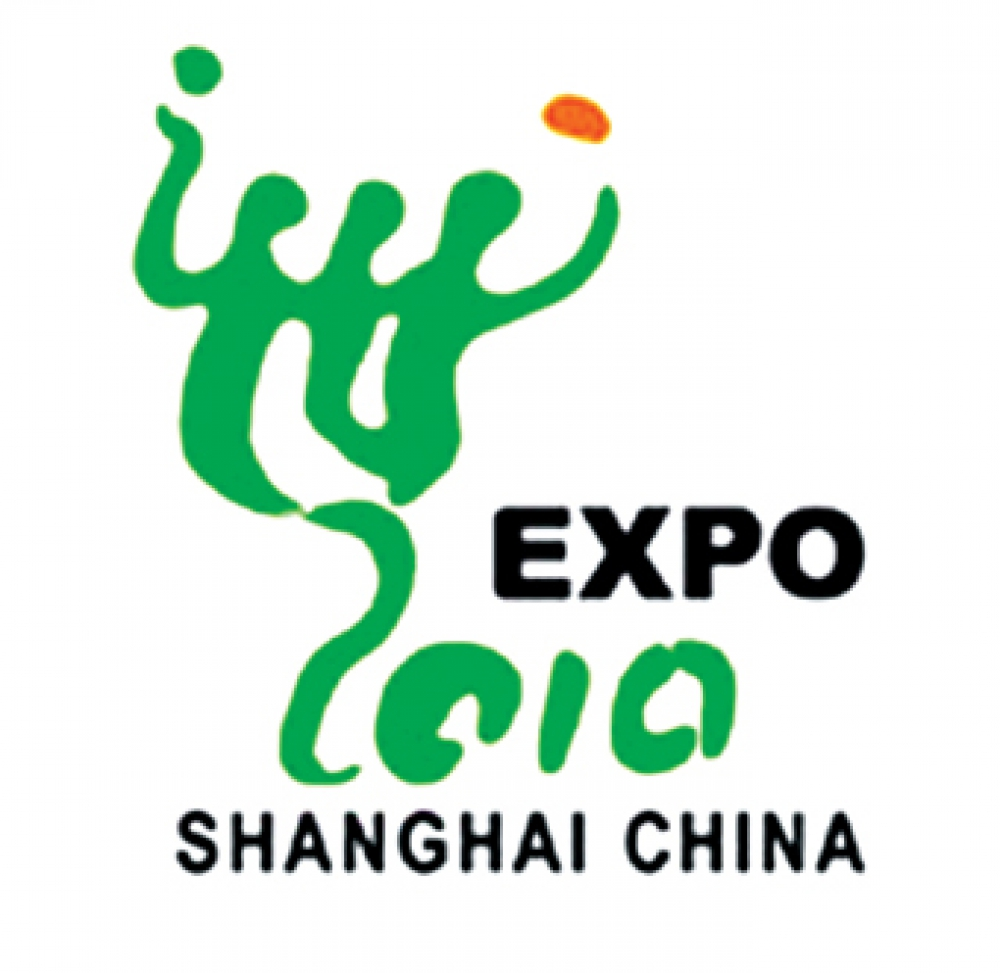 Garuda Airlines As The Official Partner For Shanghai Expo