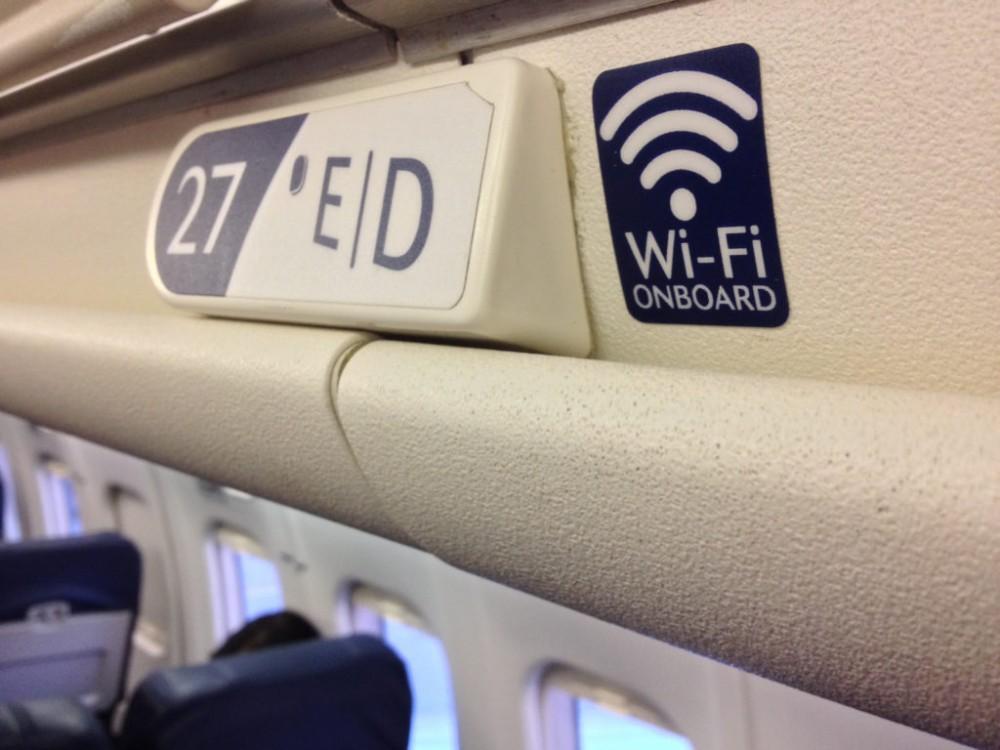 Ini Rute Citilink Dengan Inflight Wifi