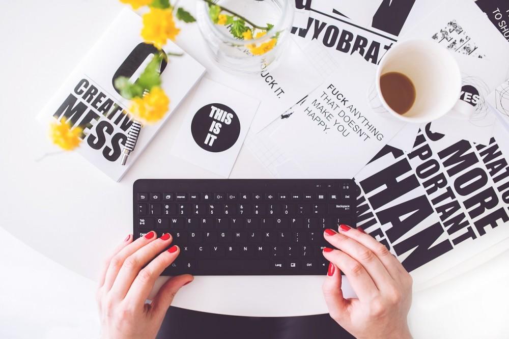 Perempuan Penulis dan Pentingnya Berkomunitas