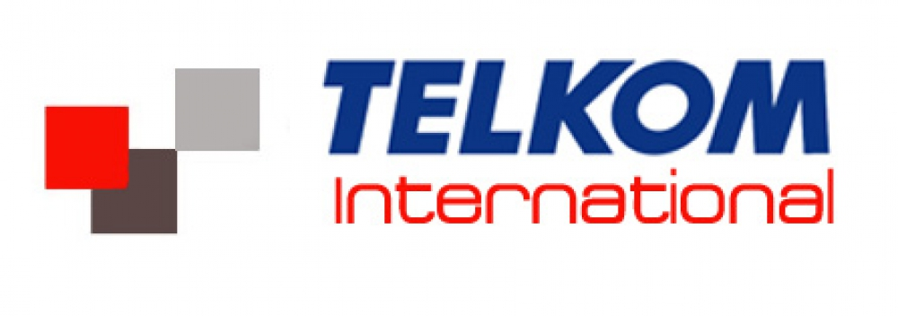 Global Wing Of Telkom Indonesia