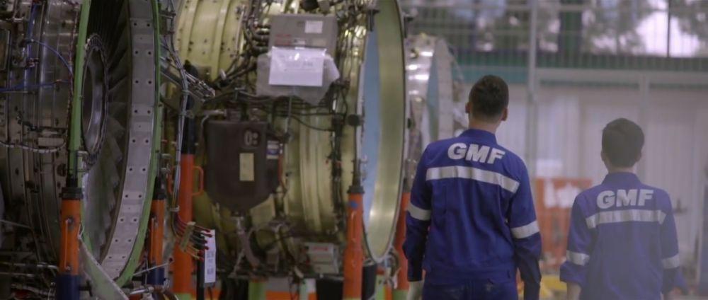Fasilitas Perawatan Pesawat Terbang Indonesia Ini Diakui Berkualitas Tinggi
