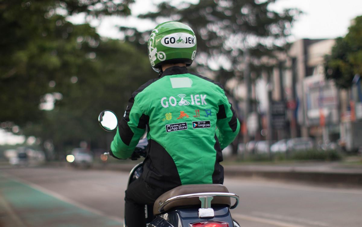 Gojek, Karya Anak Bangsa yang Memengaruhi Dunia