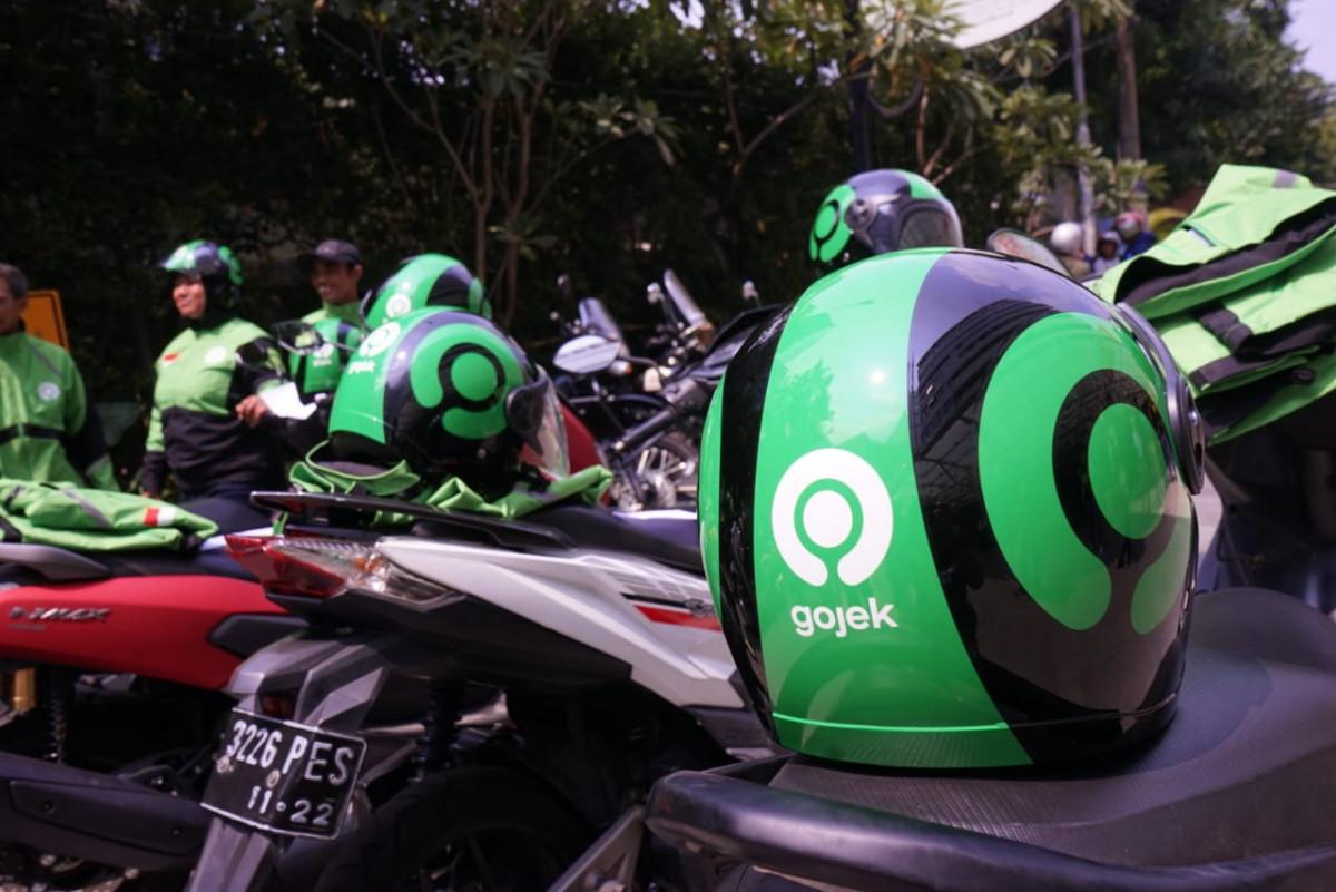 Resmi! Gojek Gandeng Tokopedia untuk Sambut Bulan Ramadan