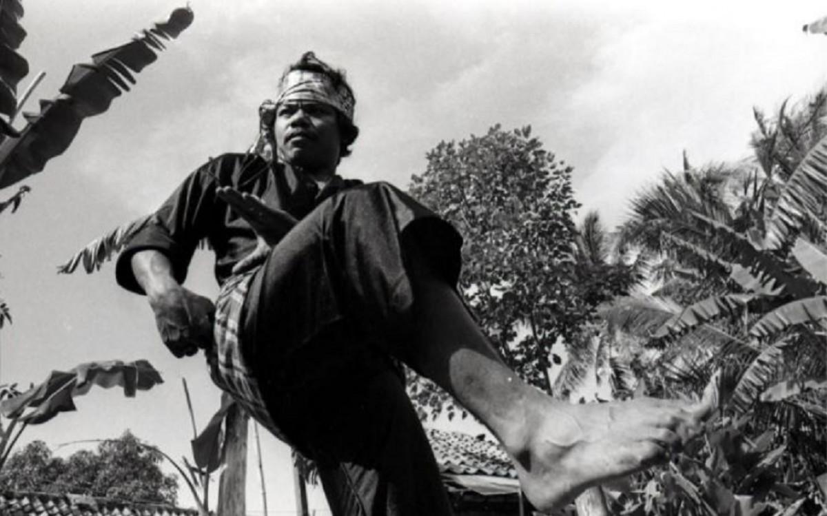 Sejarah Hari Ini (5 Maret 1939) - Benyamin Sueb, Seniman Betawi Berdarah Jawa