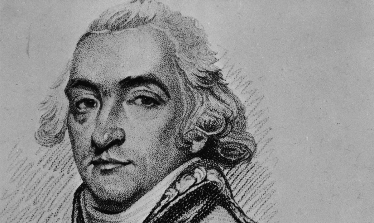 Sejarah Hari Ini (28 Januari 1807) - Daendels Dikirim ke Hindia Belanda