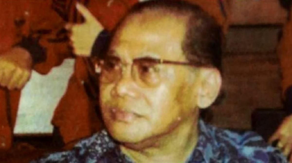 Sejarah Hari Ini (29 April 1922) - Hari Lahir Bapak Bulu Tangkis Indonesia, Dick Sudirman