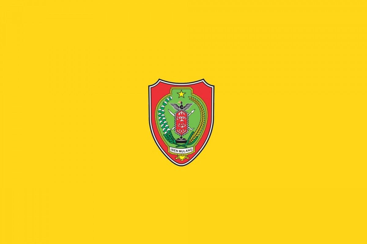 Sejarah Hari Ini (23 Mei 1957) - Pembentukan Provinsi Kalimantan Tengah