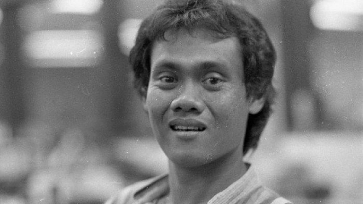 Sejarah Hari Ini (15 September 1950) - Kasino Putra Gombong