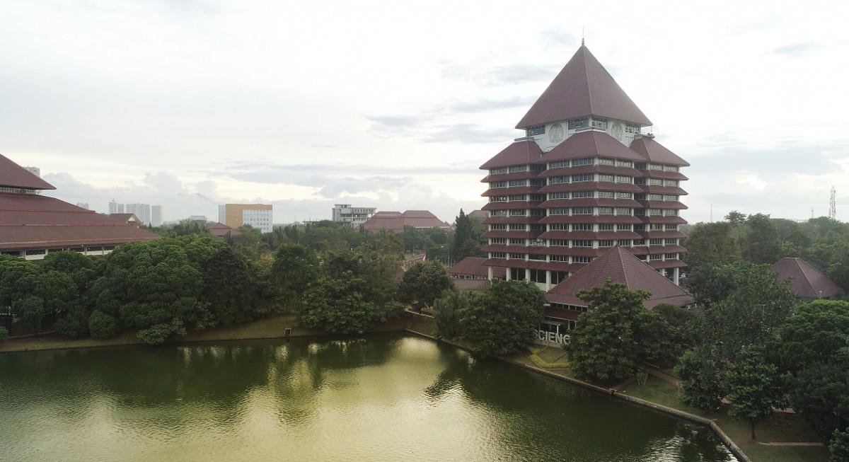 Sejarah Hari Ini (2 Februari 1950) - Kegiatan Belajar Pertama Universitas Indonesia
