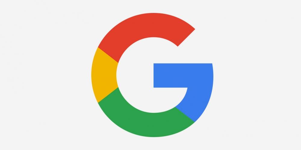 Google Rayakan Sumpah Pemuda