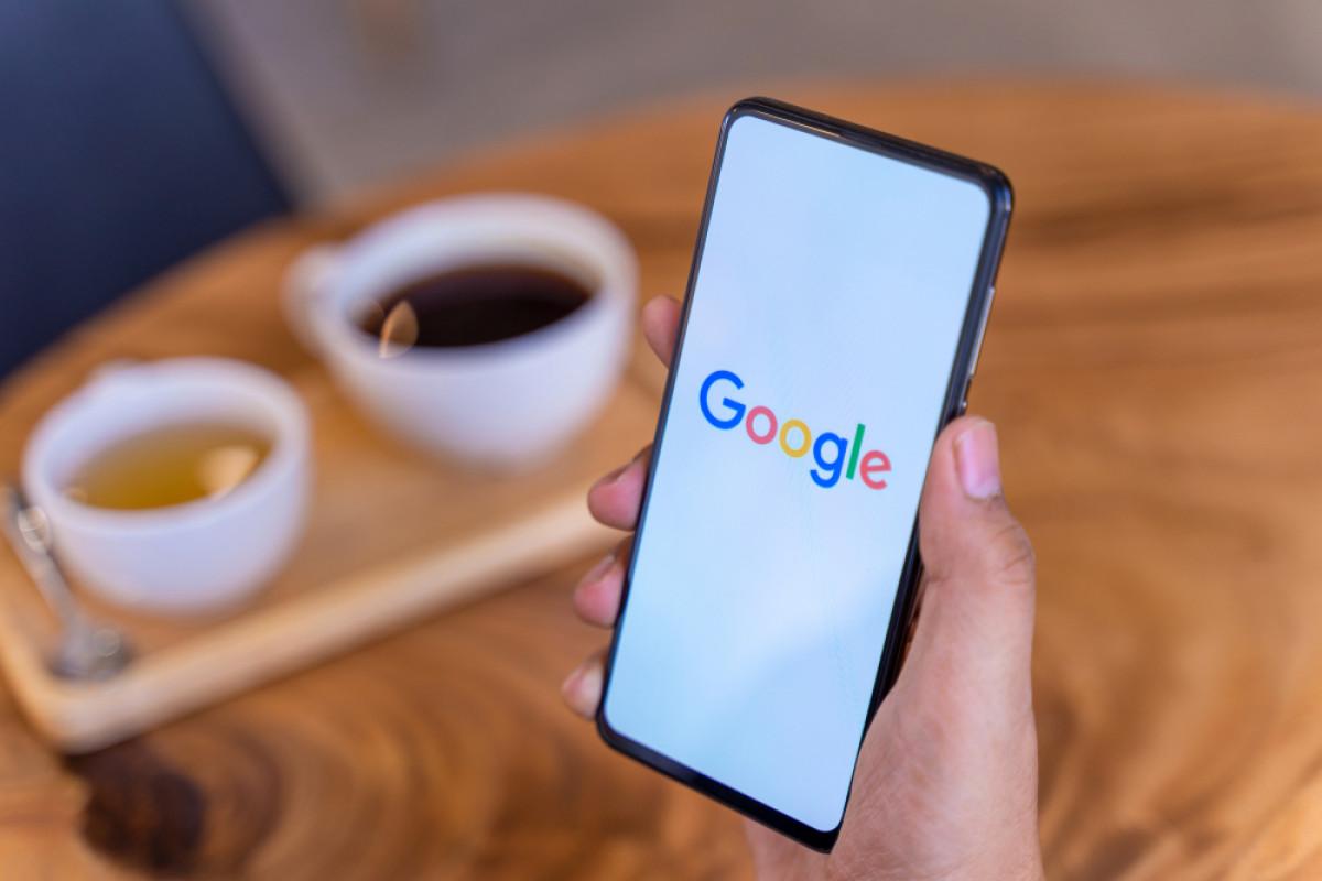 Lepas dari Blacklist AS, Layanan Google Bakal Tetap Ada di Ponsel Xiaomi