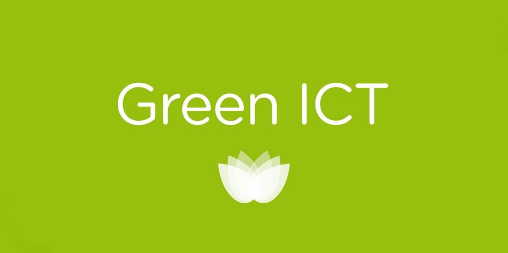 Perusahaan ini Raih Efisiensi Lebih dari 1 Triliun Lewat Green ICT