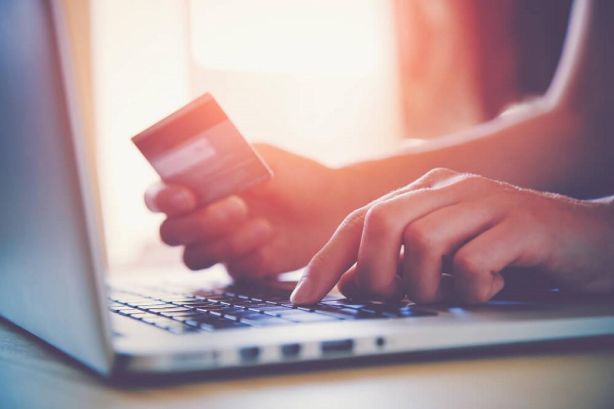 Indonesia Miliki Banyak Pengguna eCommerce, Peluang Terbuka Bagi UMKM