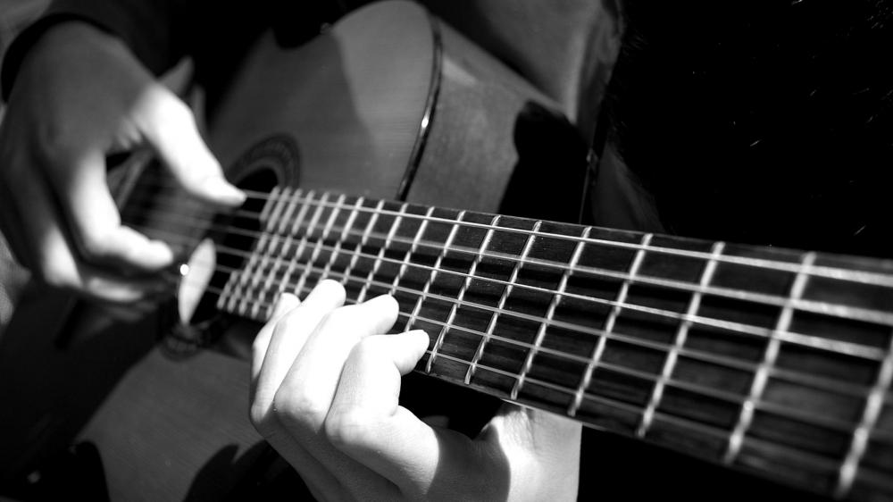 Menapaki Kisah Sang Legenda Jazz. #RIPIrengMaulana