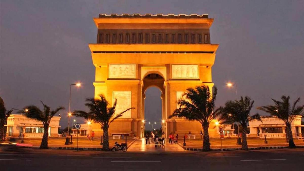 Mengenal Kediri, Kota Terkaya di Indonesia dengan Pendapatannya yang Fantastis!