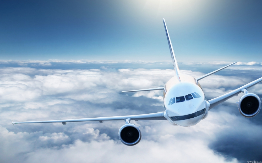 Benarkah PTDI Kembangkan Pesawat Jet ?