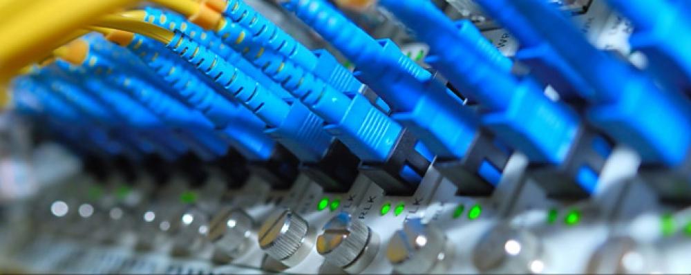 59 PTN di Indonesia Dapat Koneksi Internet Super Cepat Untuk Penelitian