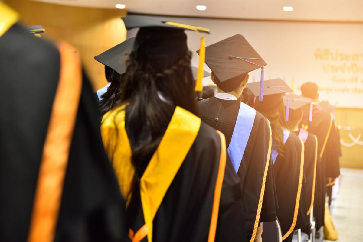 Masih Langka, 5 Jurusan Kuliah Jenjang Sarjana Ini Hanya Ada Satu di Indonesia