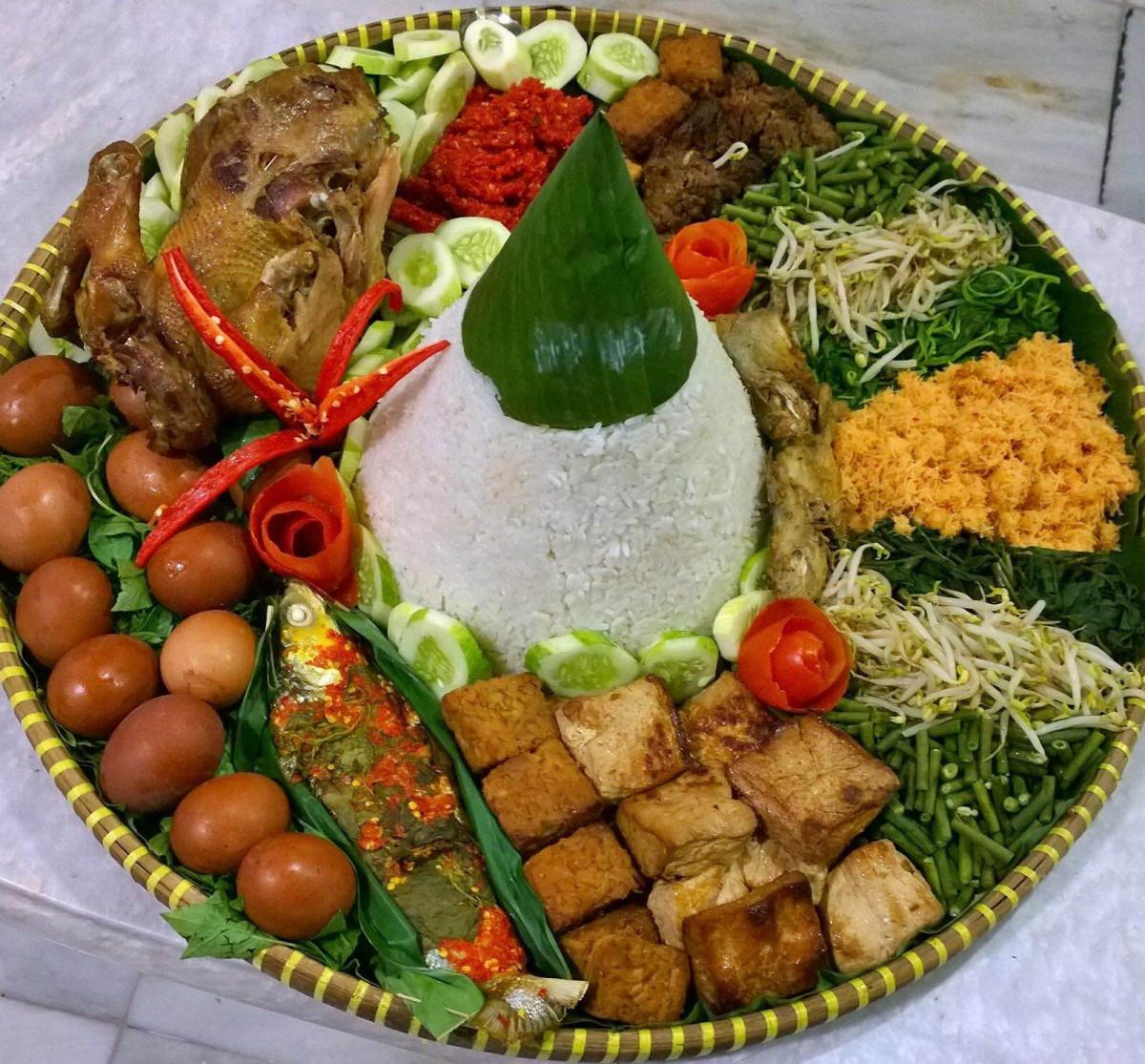 Mengenal Wetonan, Budaya Khas Masyarakat Jawa