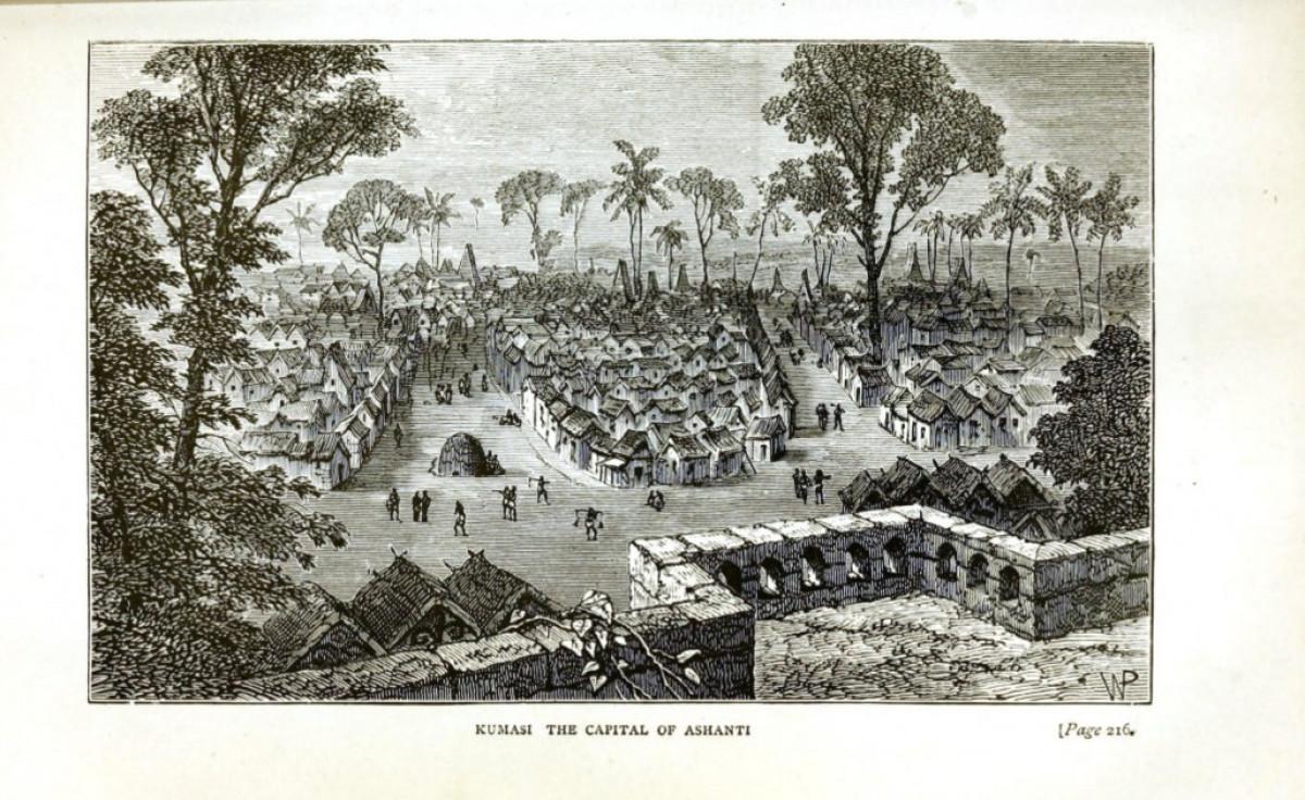 Asal-Usul Suriname, Negara Pengguna Bahasa Jawa di Benua Amerika